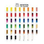 winton2