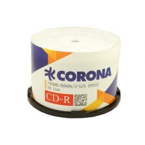CD کرونا
