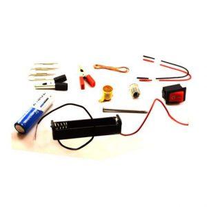 ست مدار الکتریکی 2000
